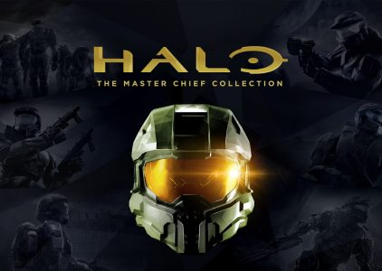 Halo: Master Chief Collektion